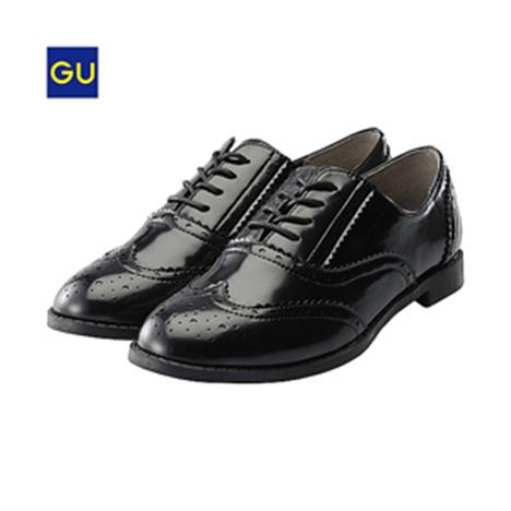 GUの靴・シューズ6