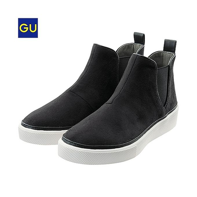 GUの靴・シューズ3