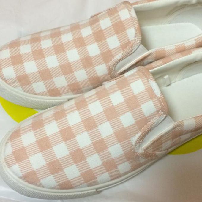 GUの靴・シューズ8
