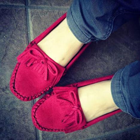 GUの靴・シューズ4