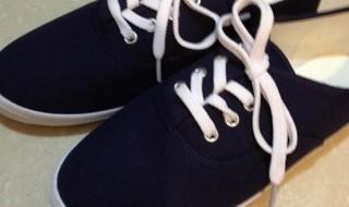 GUの靴・シューズ2