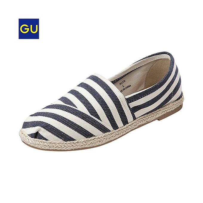 GUの靴・シューズ7