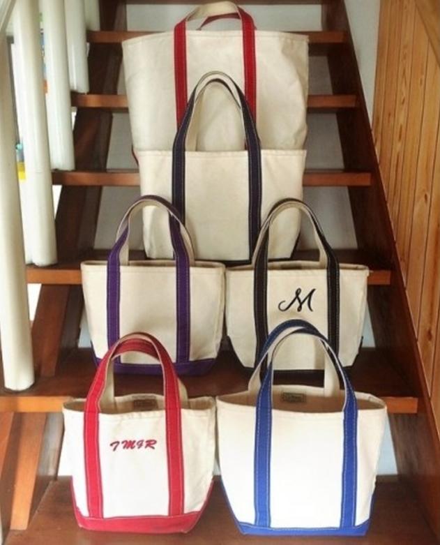 GUのバッグ・鞄1
