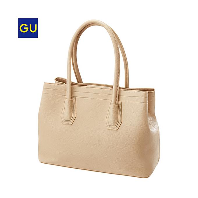 GUのバッグ・鞄5