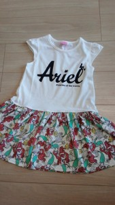 http://ameblo.jp/happymadeline/entry-12050720780.html