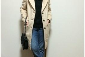 gu_coat_1