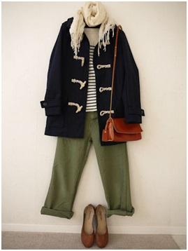 gu_coat_2