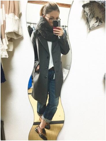 gu_coat_3