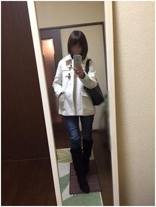 gu_coat_4