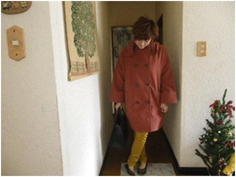 gu_coat_5
