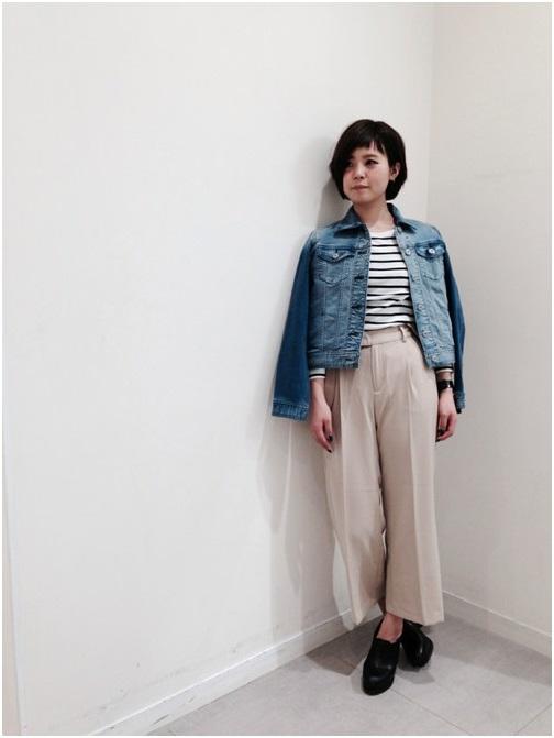 jacket_3