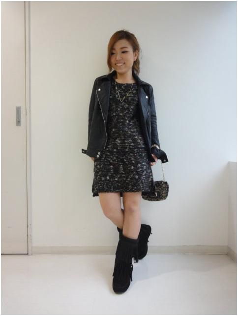 jacket_5