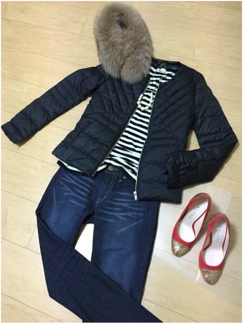 jacket_6