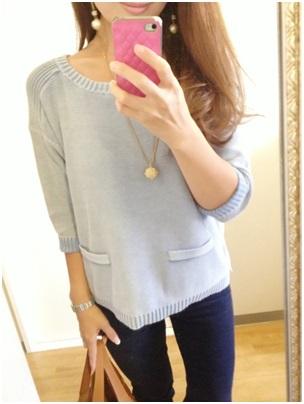 knit_2