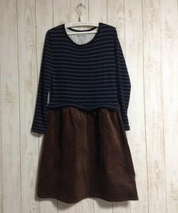 http://i7.wimg.jp/closet/yea0hc/20141022190638479_500.jpg