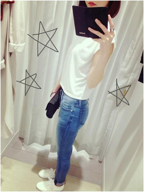 gu_Tshirt_6