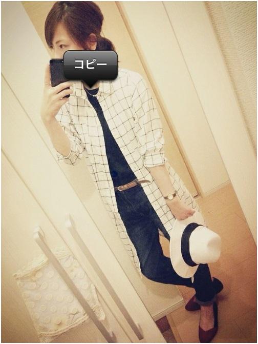 gu_shirt_3