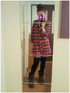 gu_shirt_4