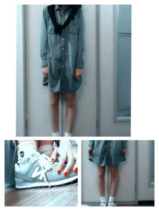 gu_shirt_5