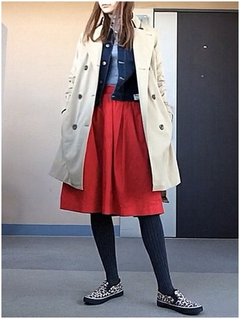 gu_trench_coat_1
