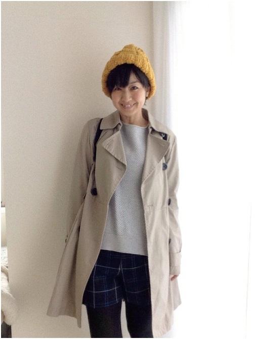gu_trench_coat_4