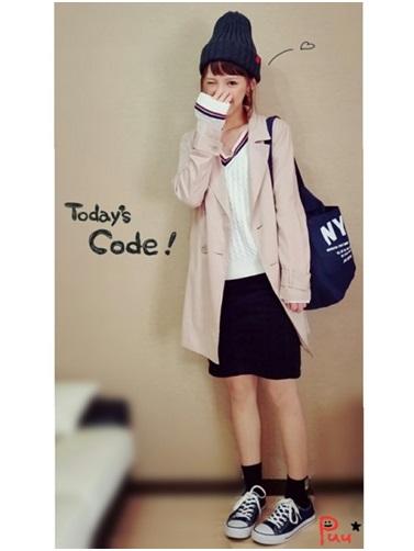 gu_trench_coat_5