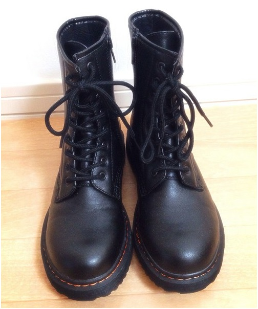 boots5