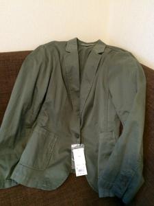 【レディース】オシャレで便利!ユニクロのジャケットまとめ