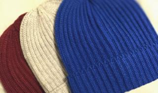 【レディース】やっぱり可愛いユニクロのニット帽まとめ