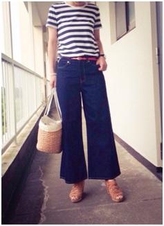 jeans6jpg