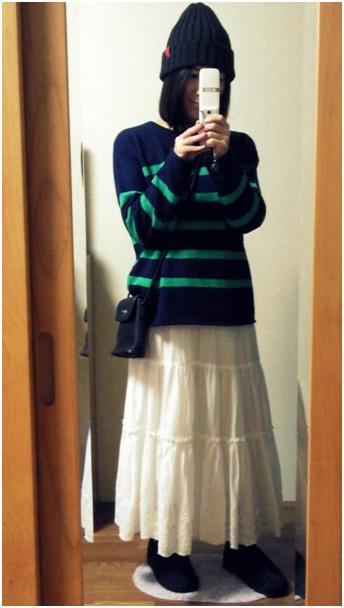knit_cap5