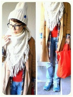 knit_cap6