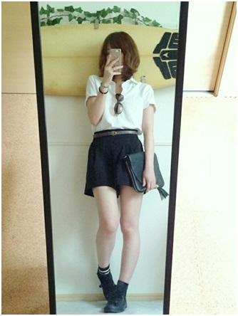 shortpants1