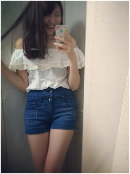 shortpants6